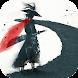 ゆっくり日記〜ゆっくりを育成する物語+放置ゲーム・完全無料〜