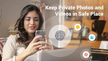 SuperVault - Hide Private Photos & Videos