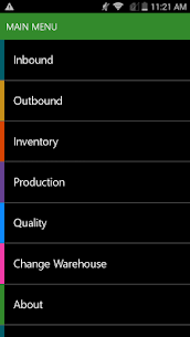 Download and Install Warehousing  Dynamics 365 for Windows 7, 8, 10, Mac 2