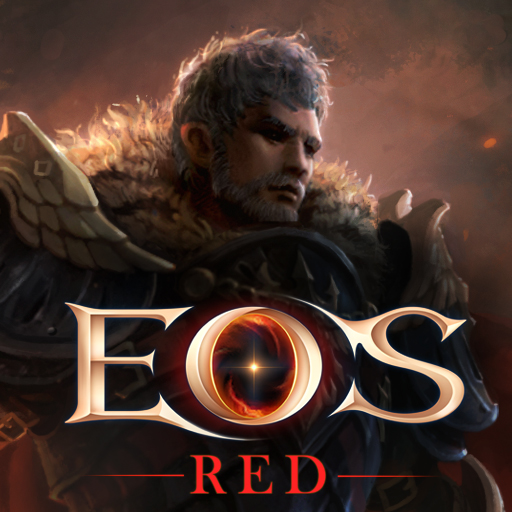 EOS RED