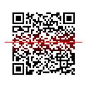 SuperApps: Qr Code & Barcode Reader