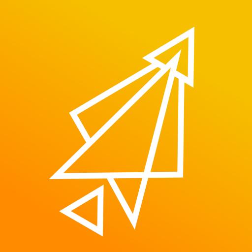 Boostcamp icon