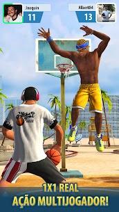 Basketball Stars 1.32.0 Apk Mod (Unlocked) 1