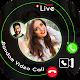 Honey Chat - Random Video Call para PC Windows
