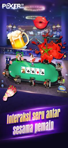 Poker Pro.ID  Screenshots 13