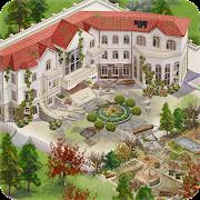 Merge Manor : Sunny House