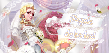 Jugar a Dress up! Time Princess gratis en la PC, así es como funciona!