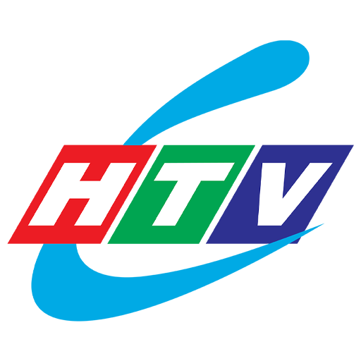 Baixar HTVC Android TV para Android