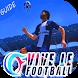 Vive Le Football Helper