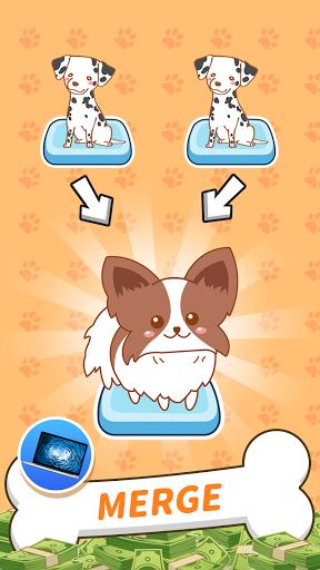 Lucky Puppy 1.1.9 screenshots 4