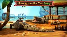 ワイルド恐竜シミュレーターゲーム:ディノシムのおすすめ画像3