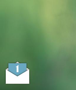 Quick Mail  Create mail widget 1