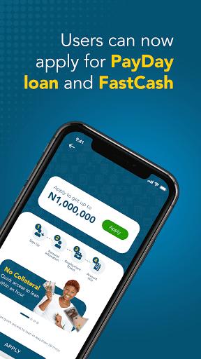 Arvofinance  screenshots 1