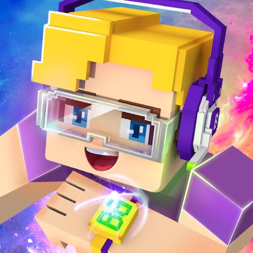 Blockman Go 1.31.3