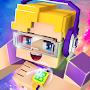 Blockman GO icon