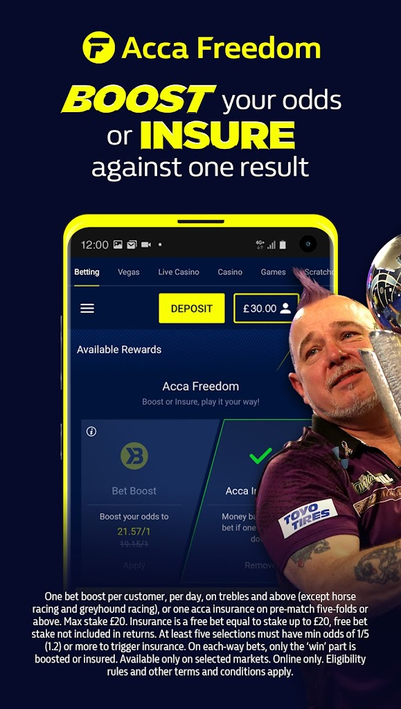 Sports william hill bet betting 753 football koa and andy lindahl sports betting interview