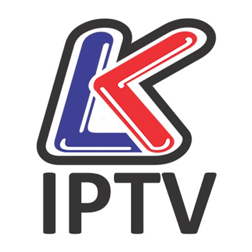 Baixar Kabelnet IPTV