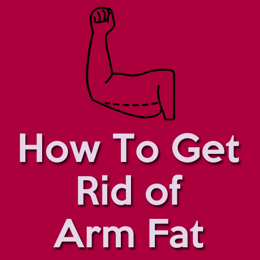 bethel s30 pierdere în greutate teenage transformarea pierderii în greutate