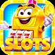 Jackpot Master™ Slots - カジノゲームアプリ