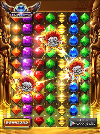 treasure temple plunder screenshot 3