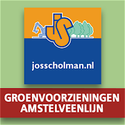 Groen Amstelveenlijn