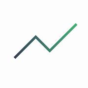 divTimer - dividend manager
