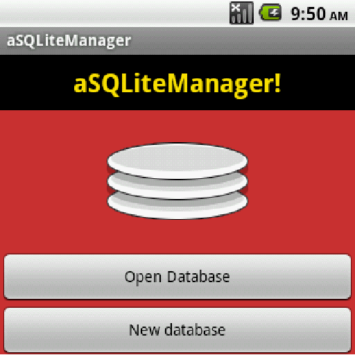 aSQLiteManager For PC Windows (7, 8, 10 and 10x) & Mac Computer