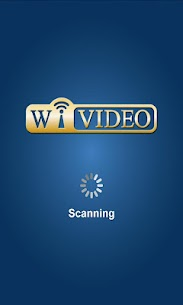 WiVideo for PC 1