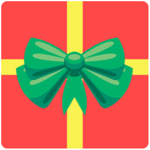 Baixar Christmas Gift Planner para Android