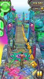 Temple Run 2 3