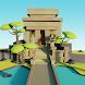 ファラウェイ2:ジャングル・エスケイプ - Androidアプリ