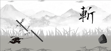 サムランのおすすめ画像3