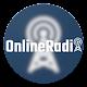 OnlineRadio APK