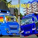 Mod Bussid Truk Rendi Andika