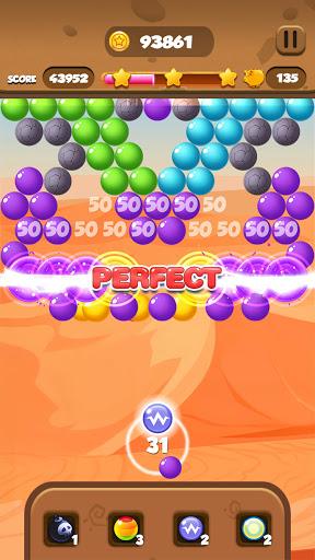 Bubble perish  screenshots 4