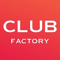 Club Factory - Online Shopping App
