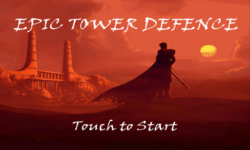 Epic Tower Defence For PC Windows (7, 8, 10, 10X) & Mac Computer Image Number- 6