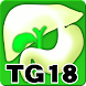 Tokyo Guidelines (TG18) - Androidアプリ