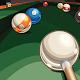 Pooking Billiards : Shooting Ball Pool 3D para PC Windows
