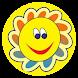 Smile Sciacca