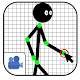 Cartoon Maker: Video & GIFs Creator para PC Windows