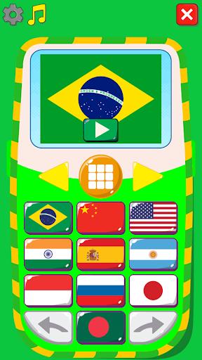 My Educational Phone screenshots 14