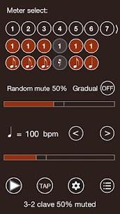 Time Guru Metronome  For Pc – Windows And Mac – [free Download In 2021] 1