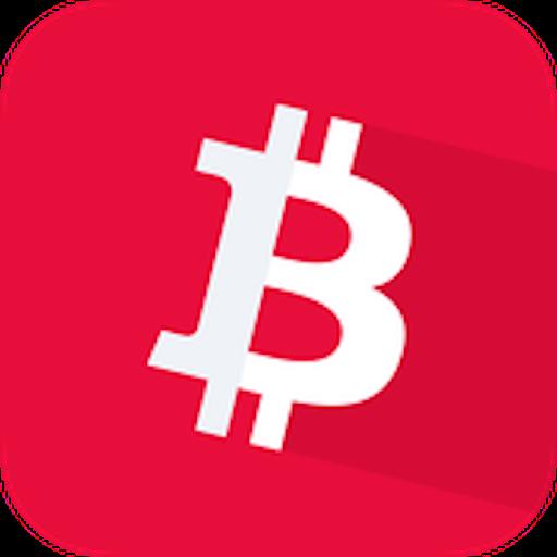 weiss krypto-handelssignale profitieren sie von bitcoin