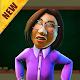 Creepy high school game- Bad scary teacher revenge para PC Windows