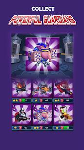 Star Beast: Endless Idle Tower Defense Mod Apk (Free Shopping) 3