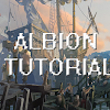 Albion Tips & Tutorial 대표 아이콘 :: 게볼루션