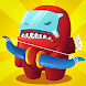 Imposter Archer: Hunter Hero Legend - Androidアプリ