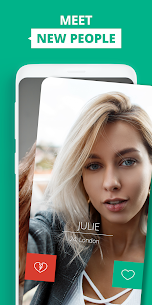 yoomee – Dating App For Pc- Download And Install  (Windows 7, 8, 10 And Mac) 1