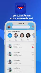 Thanh niên Việt Nam 5